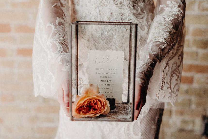 bridesofatxfall2017-103