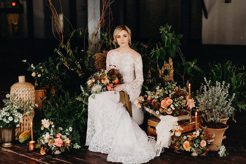 bridesofatxfall2017-106