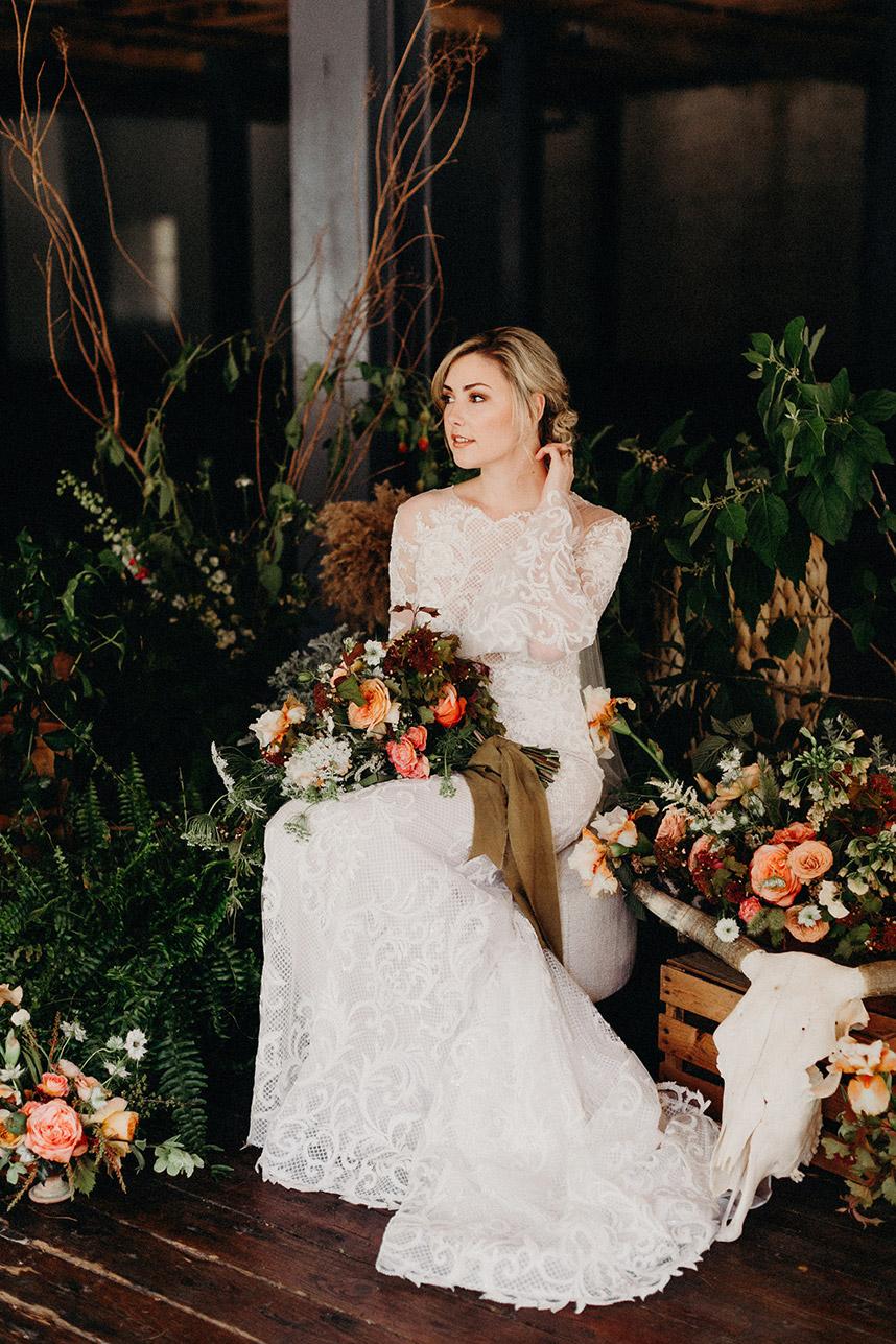 bridesofatxfall2017-113