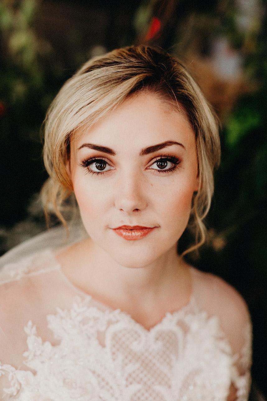 bridesofatxfall2017-127