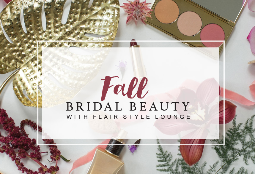 Fall_BeautyBlog_FlairStyleLounge_01