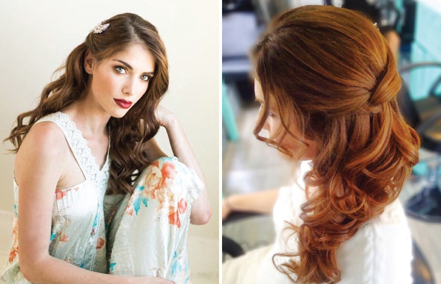 Fall_BeautyBlog_FlairStyleLounge_03