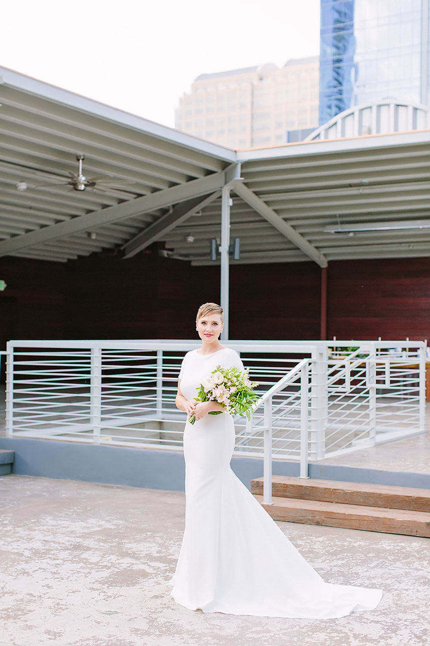 Brides-of-Austin-final-edit-0046