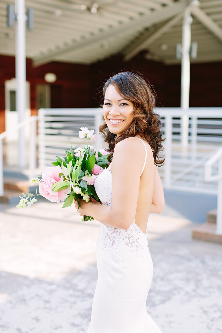 Brides-of-Austin-final-edit-0055
