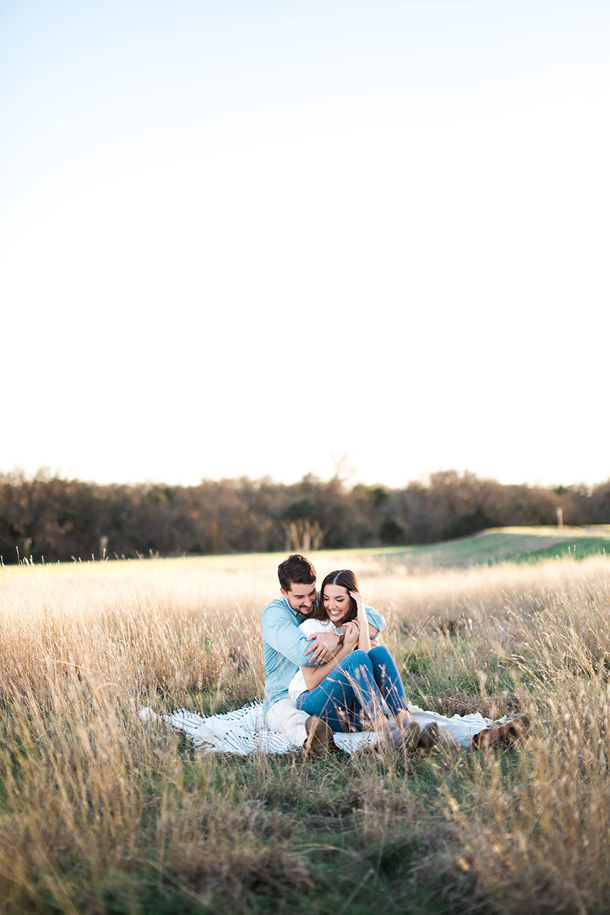 BOA_ElizabethDennyPhotography_Engagement_Lisa&Sean copy 7