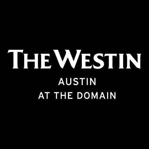 The Westin Austin at The Domain - Austin Wedding Accommodations