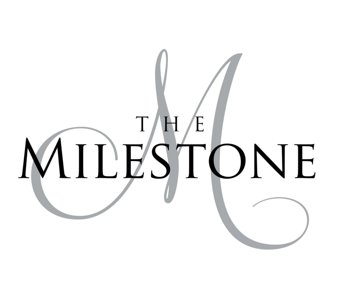 The Milestone | New Braunfels - Austin Wedding Venues