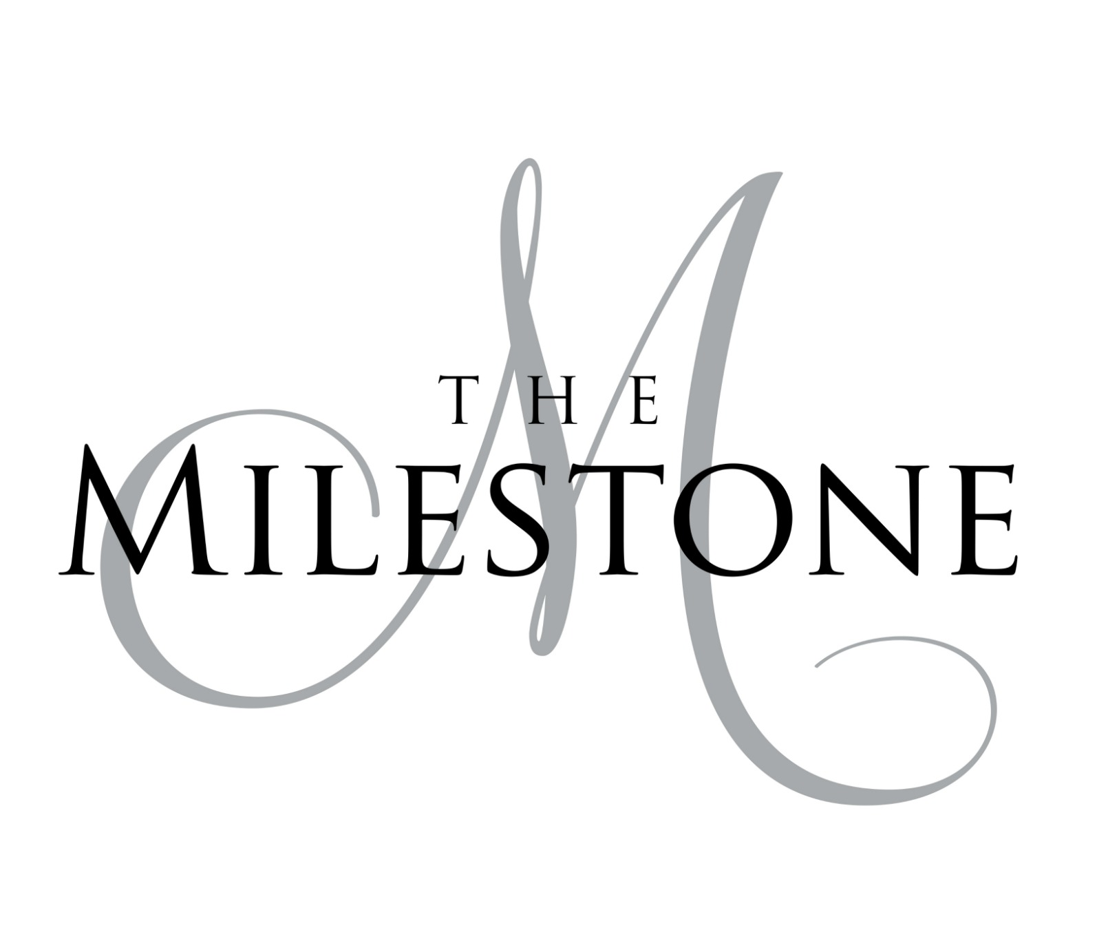 The Milestone | Boerne Venues