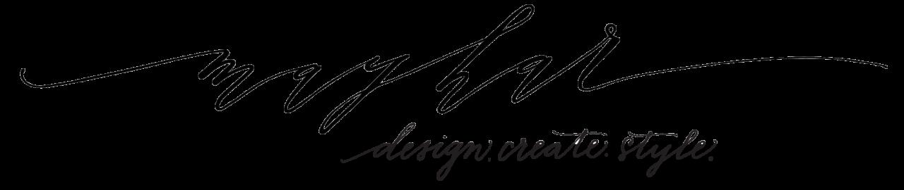 Mayhar Design - Austin Wedding Wedding Planner