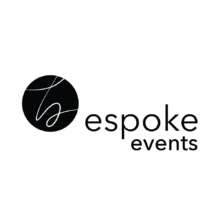 Bespoke Events Wedding Planner