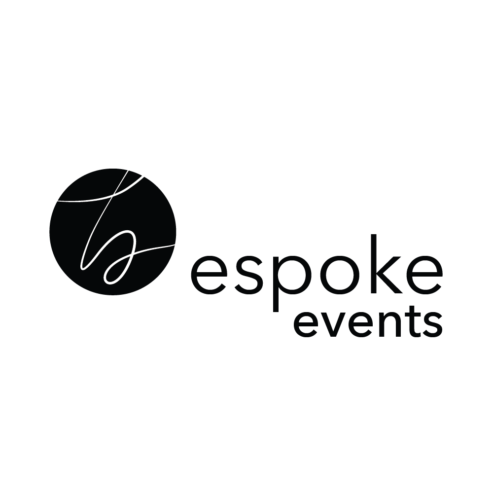 Bespoke Events - Austin