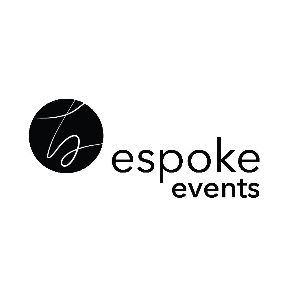Bespoke Events - Austin Wedding Wedding Planner