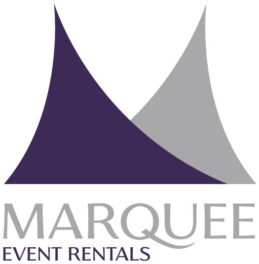 Marquee Event Rentals - Austin - Austin