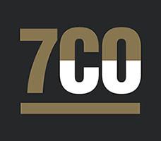7CO - Austin