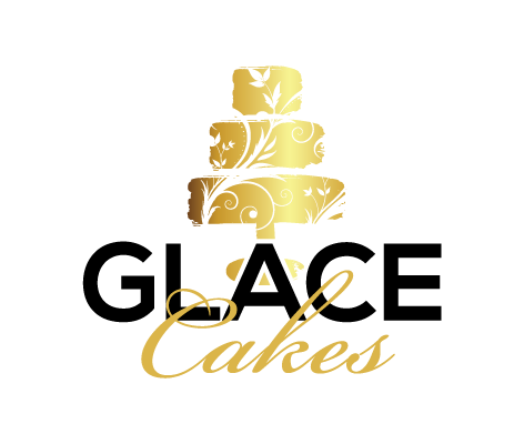 Glace Cakes - Austin