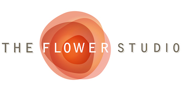 The Flower Studio - Austin