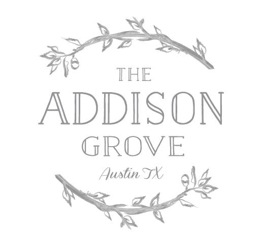The Addison Grove - Austin Wedding Venues