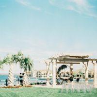 Eight Venues for an Austin Area Al Fresco Wedding