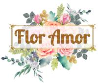 Flor Amor - Austin