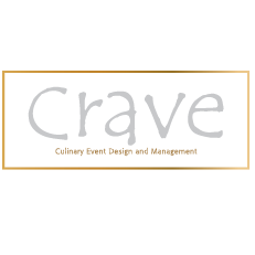 Crave Catering - Austin
