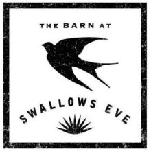 The Barn at Swallows Eve Venues