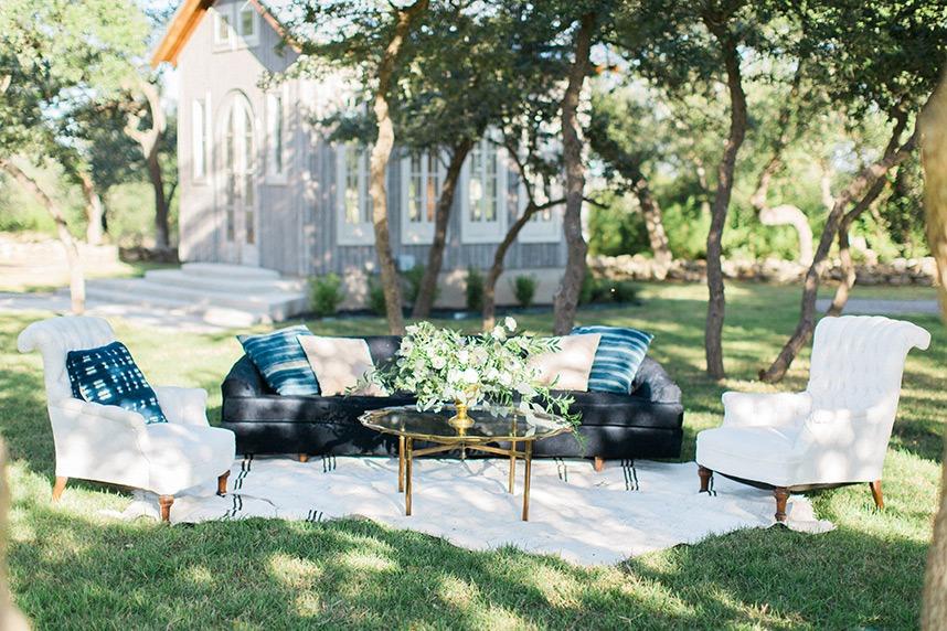Austin Wedding Blog