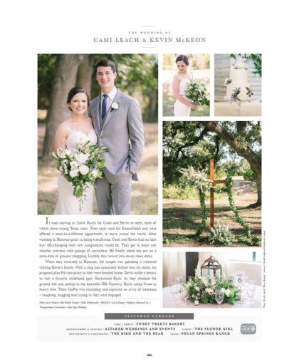 BridesofAustin_SS2018_WeddingAnnouncements_A-080