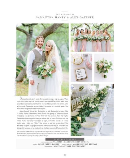 BridesofAustin_SS2018_WeddingAnnouncements_A-079