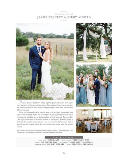 BridesofAustin_SS2018_WeddingAnnouncements_A-076