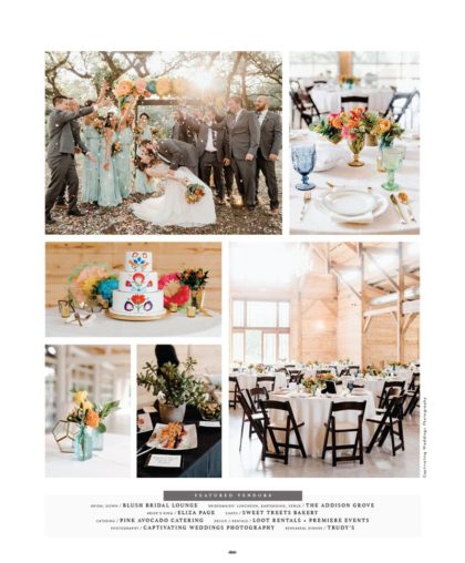 BridesofAustin_SS2018_WeddingAnnouncements_A-066