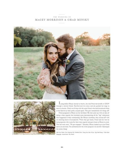 BridesofAustin_SS2018_WeddingAnnouncements_A-065