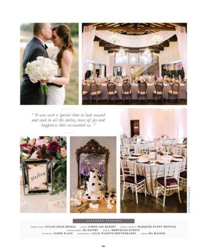 BridesofAustin_SS2018_WeddingAnnouncements_A-064