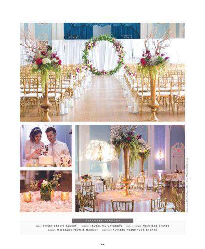 BridesofAustin_SS2018_WeddingAnnouncements_A-058