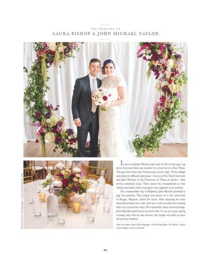 BridesofAustin_SS2018_WeddingAnnouncements_A-057