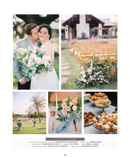 BridesofAustin_SS2018_WeddingAnnouncements_A-044