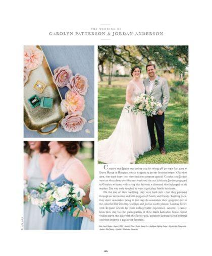 BridesofAustin_SS2018_WeddingAnnouncements_A-043