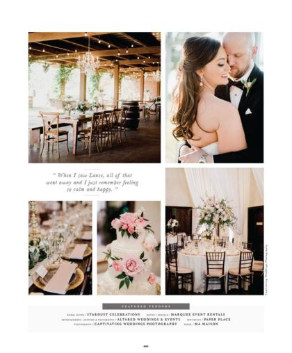 BridesofAustin_SS2018_WeddingAnnouncements_A-040