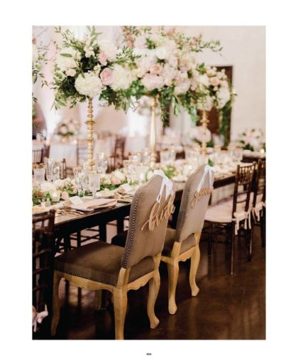 BridesofAustin_SS2018_WeddingAnnouncements_A-039