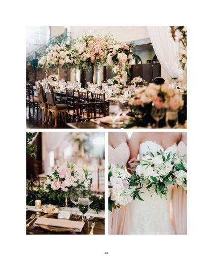 BridesofAustin_SS2018_WeddingAnnouncements_A-038