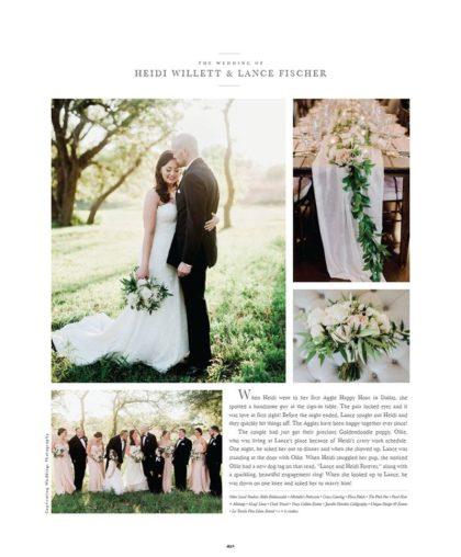 BridesofAustin_SS2018_WeddingAnnouncements_A-037