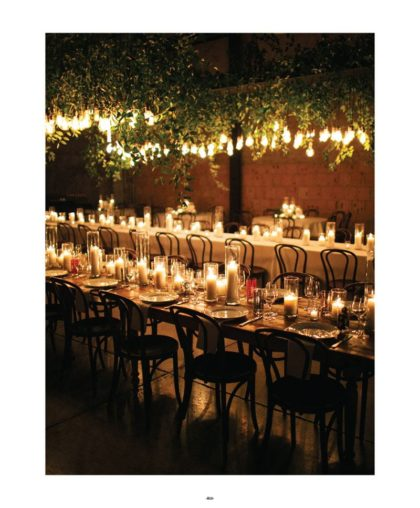 BridesofAustin_SS2018_WeddingAnnouncements_A-035