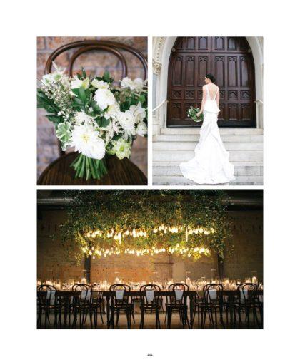 BridesofAustin_SS2018_WeddingAnnouncements_A-034
