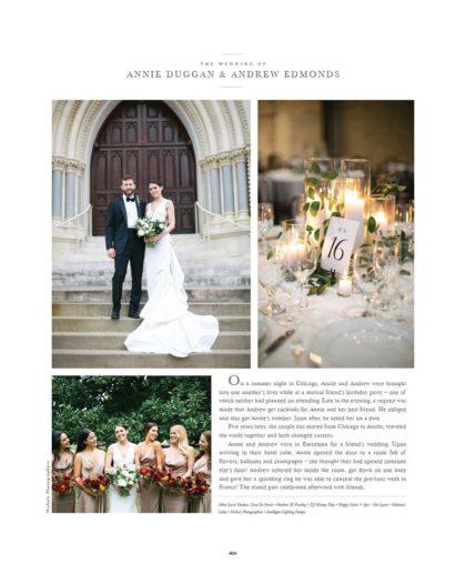 BridesofAustin_SS2018_WeddingAnnouncements_A-033