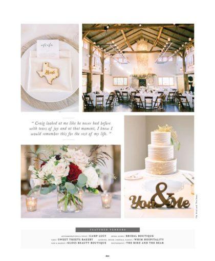 BridesofAustin_SS2018_WeddingAnnouncements_A-032
