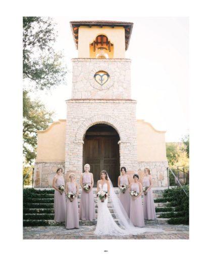 BridesofAustin_SS2018_WeddingAnnouncements_A-031