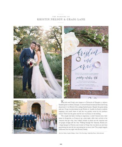 BridesofAustin_SS2018_WeddingAnnouncements_A-029