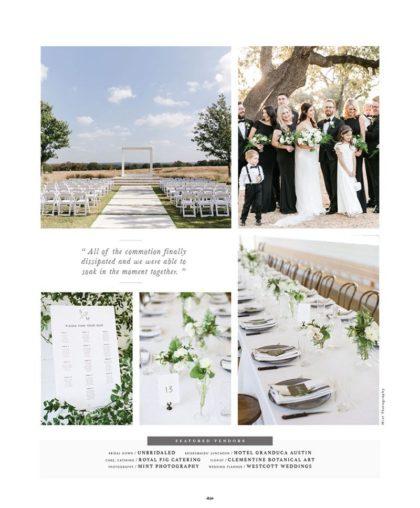 BridesofAustin_SS2018_WeddingAnnouncements_A-024