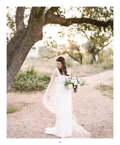 BridesofAustin_SS2018_WeddingAnnouncements_A-023