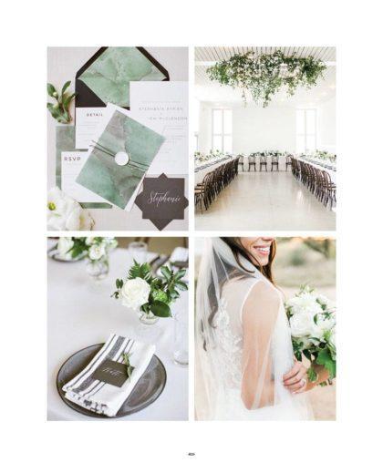 BridesofAustin_SS2018_WeddingAnnouncements_A-022