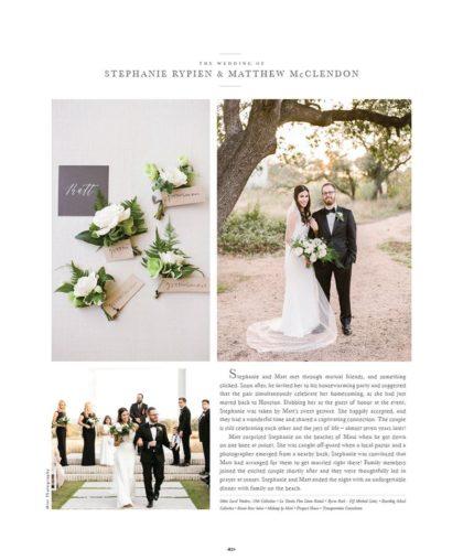 BridesofAustin_SS2018_WeddingAnnouncements_A-021